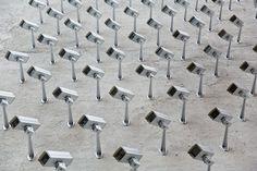 Nuevas intervenciones urbanas de SpY