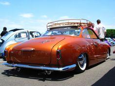 Bild från https://philscarblog.files.wordpress.com/2009/10/11dr.jpg.