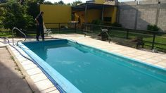 #Un niño casi se ahoga en una pileta pero lograron salvarle la vida - Noticias de Villaguay: Noticias de Villaguay Un niño casi se ahoga en…