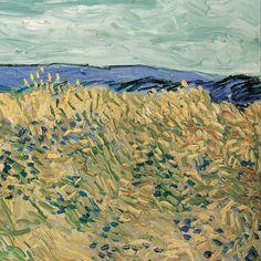 (1) Van Gogh Details (@VanGoghDetails)   Twitter