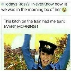 CHOO CHOO SOUL with genivie . !! yass .. i was so turnt!!