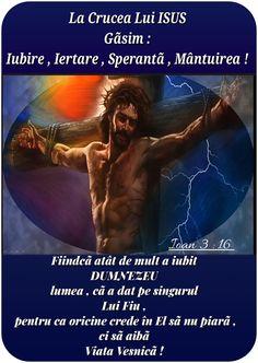 Jesus Loves You, God Jesus, Bible Verses, Love You, Movie Posters, Movies, Te Amo, Je T'aime, Films
