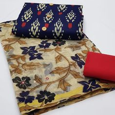 Image may contain: indoor Designer Punjabi Suits, Indian Designer Wear, Salwar Dress, Churidar Suits, Saree Color Combinations, Kurta Designs, Dress Designs, Elite Fashion, Suit Fabric
