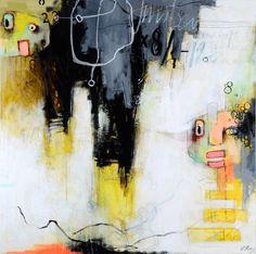 Casper Eliasen artwork   http://obus.com.au/