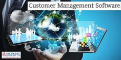 Get Customer Management software from HR Solution Solutions for managing sales, marketing and customer support at affordable price. We offer Client/Customer software and application on demand ! Chroma Key, Web Design, Conception Web, It Management, Project Management, Internet Of Things, Tech Support, Customer Support, Knowledge Management
