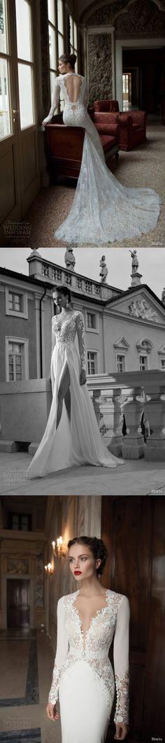 El vestido perfecto #TheStoryOfUs
