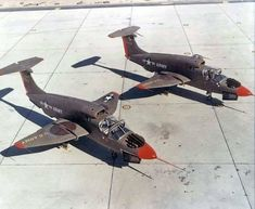 Ryan Vertifan jet-powered V/STOL experimental aircraft in the Military Jets, Military Weapons, Military Aircraft, Train Truck, Experimental Aircraft, Aircraft Design, Military Equipment, Jet Plane, Aviation Art