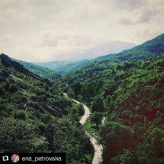 Jelašnica #gorge is special natural reserve near city of Niš. More info about Jelašnica gorge on https://www.wheretoserbia.com #wheretoserbia #Serbia #Travel #Holidays #Trip #Wanderlust #Traveling #Travelling #Traveler #Travels #Travelphotography  #Travelpic #Travelblogger #Traveller #Traveltheworld #Travelblog #Travelbug #Travelpics #Travelphoto #Traveldiaries #Traveladdict #Travelstoke #TravelLife #Travelgram #Travelingram #Likesforlikes #Instatravel #Instatraveling #TopLikeTags