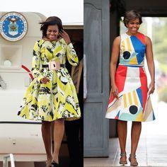 Embrace Femininity: Choose the Dress over the Pants
