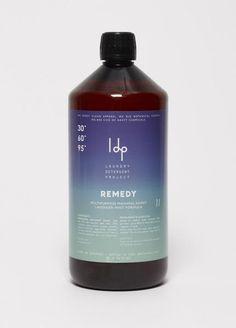REMEDY | Lavender-Mint