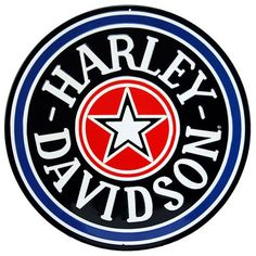 Harley Davidson Signs, abbreviated H-D or Harley, an American motorcycle manufacturer. Now you can bring the spirit of officially licensed Harley Davidson Signs to your home, garage, game room or wherever with these. Harley Davidson Sportster, Harley Davidson Logo, Harley Davidson Kunst, Harley Davidson Street Glide, Harley Davidson Vintage, Classic Harley Davidson, Volkswagen, Vw T1, Bmw Concept