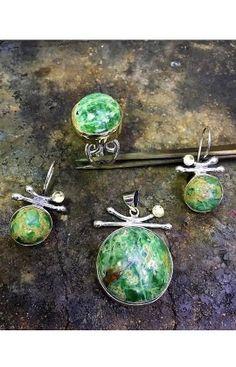 SETLER Stud Earrings, Jewelry, Jewlery, Bijoux, Studs, Schmuck, Stud Earring, Jewerly, Jewels