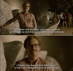 """Her quotes,Best picture quotes from 2013 film """"Her"""" and more A collection about film her Spike Jonze,Stars: Joaquin Phoenix, Amy Adams, Scarlett Johansson I don't know what I want. Joaquin Phoenix, Cinema Quotes, Film Quotes, Best Movie Lines, Favorite Movie Quotes, She Quotes, Calvin Harris, She Movie, Pretty Words"""