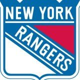New York Rangers WinCraft x Stadium Seat Cushion Like Facebook, Facebook Likes, Twitter Followers, Followers Instagram, Stadium Seats, New York Rangers, Social Networks, Plays, Face Book