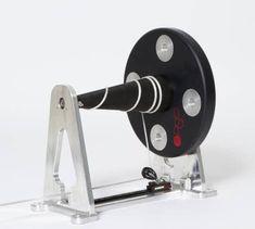 810 Ideas De Maquinas Proyectos En 2021 Maquinas De Gym Maquinas De Gimnasio Aparatos De Gym