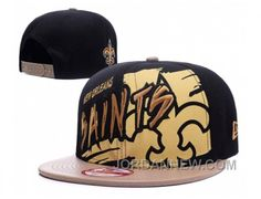 http://www.jordannew.com/nfl-new-orleans-saints-stitched-snapback-hats-643-online.html NFL NEW ORLEANS SAINTS STITCHED SNAPBACK HATS 643 ONLINE Only 7.89€ , Free Shipping!