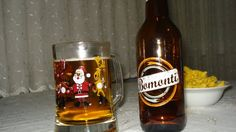 Have You Tried Bomonti Beer? Tumblr Stories, Fake Photo, Have You Tried, Cry Baby, Pint Glass, Alcohol, Mugs, Drinks, Wallpaper