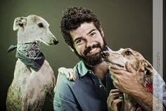 Javier Galue Photographer - fotógrafo / Commercial and Fashion Photography - Fotografía publicitaria y de moda