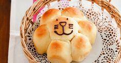 今、雑誌でパン特集が組まれたり、パンフェスが開催されたり、何かとパンに注目が集まっています。 そんな中、パン講師として活躍し、著書の『冷蔵庫で 作りおきパン いつでも焼きたて』が人気の吉永麻衣子さんが、自分で焼いたパンの写真を気軽にアップできるFacebookグループ「おうちでパン焼きを楽しむ部!」を開設。そのメンバーは現在2,550人以上に上り、毎日数多くの投稿が寄せられるなど、自宅でパンを作るブームが巻き起こっているようです。