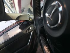 3Ways Speaker Tweeter And Midrange By Cartens® Autosound And Installation | Indonesia Trusted Car Audio™