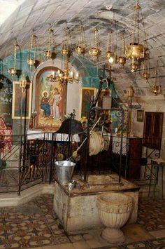 Porches, Greek Icons, Rasputin, Knights Templar, Cozy Mysteries, Orthodox Icons, Holy Land, Byzantine, Holy Spirit