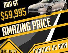 Mega Car Sale Flyer Template  Banner Car    Flyer