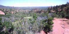 Kid Friendly Hiking near Colorado Springs