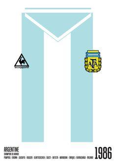 argentina86