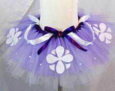sofia the first tutu dress - Google Search