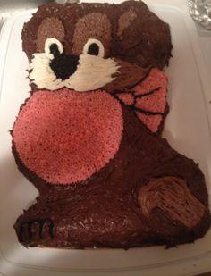 Cakes by Dan