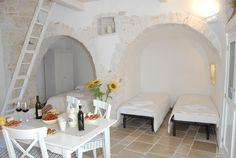 villa mediterranea grecia santorini - Buscar con Google