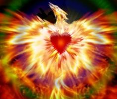 Enlightenment Spiritual | Posted by Margi on Jan 24, 2013