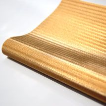 Strength 7100-02 Neat  #yellow #technologyleather #stripes #heavyduty #texture #gold