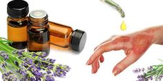 Applying #EssentialOil is the sweetest way to treat your pain. Feel #painrelief Now! #pickmyheatingpad