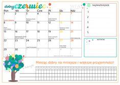 Kolejny miesiąc czyli czerwiec do pobrania i druku na moim blogu. Zapraszam serdecznie do pobierania i planowania. Każdy miesiąc ma motyw przewodni i moją autorską grafikę :) Map, How To Plan, Words, Blog, Maps, Horse