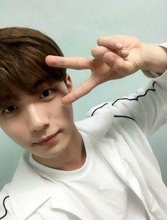 #BOYS24 #yonghyun #unitsky #kpop #소년24 #용현 #유닛스카이