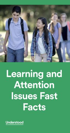 131 Best Executive Functioning Issues Images Learning Disabilities