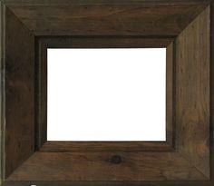 Plain Rustic Wood Frame  Repin, Share Like Thanks!