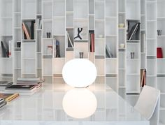 Random - Neuland Industriedesign - MDF Italia (3)