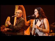 PINK MARTINI - Donde Estas Yolanda. Live In Portland. High definition quality (HD). Apparently I like Martinis, Pink ones...