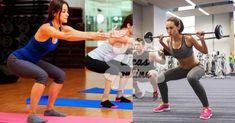 Fantástico! 8  poses fáceis de ioga para aliviar a dor ciática em 16 minutos ou menos! - # #dorciática #exercíciosdeioga