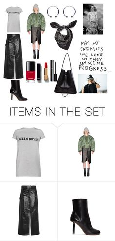 """Alicya 3XL"" by esposito-alicya on Polyvore featuring art and allaboutme"