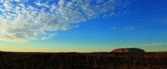 Green Sky. www.jhgart.com/life