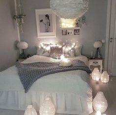 My dream room! 😍