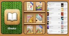 Koningsdag :: koningsdag.yurls.net Apps, Net, Ebooks, App, Appliques