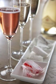 Wine Estates - Western Cape - cape winelands - stellenbosch - The House of J. Alcoholic Beverages, Fun Drinks, Sparkling Wine, High Tea, Cape Town, Champs, South Africa, Champagne, Bubbles
