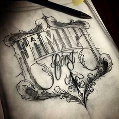 https://instagram.com/ben_coilworks/