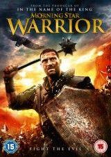 En tiempo de guerra, un hombre tiene que sobrevivir para hacer un viaje y así, cumplir una promesa y descubrir la verdad. Después de una terrible batalla, este hombre ve cómo su gran amigo fallece.Para saber si está disponible en la biblioteca, pincha a continuación: http://absys.asturias.es/cgi-abnet_Bast/abnetop?SUBC=441&ACC=DOSEARCH&xsqf01=morning+star+warrior