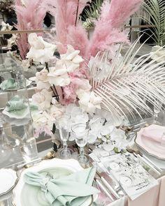 Концепция и декор @kristina.decor Сервировка @go_rent.pro ▫▫▫▫▫▫▫▫▫▫▫▫▫▫▫▫▫▫▫▫▫▫▫▫▫▫▫▫▫▫▫▫▫▫▫▫▫▫▫▫▫▫▫▫▫▫▫▫▫▫▫▫▫▫▫▫▫▫▫▫ #weddingceremony…