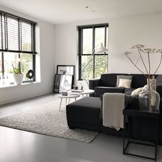 Interior room Lifs interior advice styling www., Interior room Lifs interior advice styling www. Living Room Interior, Home Living Room, Living Room Designs, Living Room Decor, Small Space Interior Design, Modern Interior, Interior Styling, Bedroom Color Schemes, Bedroom Colors